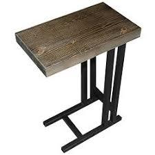 ashley gavelston end table ashley furniture signature design gavelston end table square