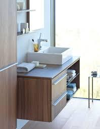 bathroom furniture bathroom vanity wonderful looking crate and