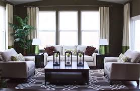 furniture exciting sunroom ideas and sunroom furniture with