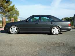 post pics of your w210 e class page 106 mbworld org forums