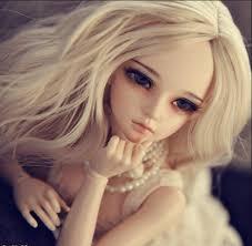 updated beautiful u0026 cute barbie doll images whatsapp u0026