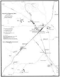 P Fmsig 1948 U S Railroad Atlas by Mississippi Rail Map Train Route Lonestar Montgomery Map