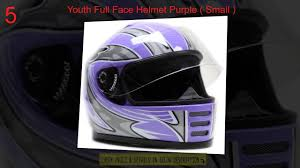 best youth motocross helmet best looking motorcycle helmet top 10 best looking motorcycle