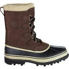 s sorel caribou boots size 9 sorel caribou boot s backcountry com