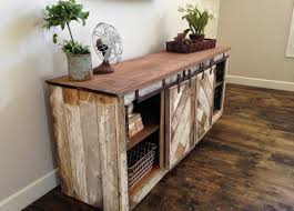 Sideboard Restaurant Compelling Ideas Cabinet Trim Nails Exceptional Cabinet Lock Key