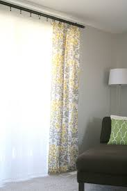 Diy Drapes Window Treatments 76 Best Diy Curtains Table Cloths U0026 Placemats Images On