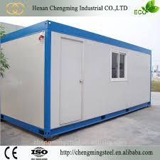 workshop building plans container workshop plans container workshop plans suppliers and
