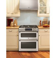 kitchen design classic style 30 gas range modern kitchen stove
