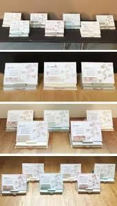 bureau scrapbooking 09 14 carnet 2 scrapbooking mini albums scrap