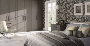 Fitted Bedrooms Fitted Wardrobes Sliding Wardrobes - Fitted bedroom design