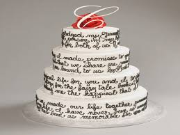 wedding cakes cost price 3 tier wedding cake photo cupcake fabulous 3 tier cake cost