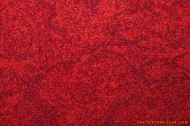 floor carpet texture thetextureclub com