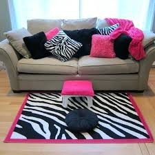 zebra living room set animal print living room sets full size of zebra print living room