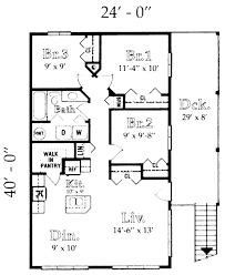 100 tudor style home plans revival house bright tutor corglife