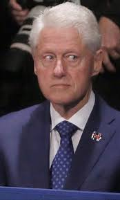 Bill Clinton Meme - bill clinton meme contest