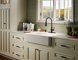 rohl country kitchen bridge faucet country kitchen faucets french country kitchen faucet 100 rohl