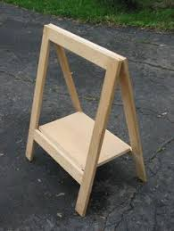 Ana White Sawhorse Desk Ana White Build A Modern Indsutrial Adjustable Sawhorse Desk To