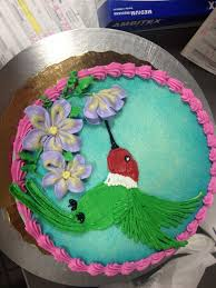 51 best birthday cake ideas images on pinterest birthday cakes