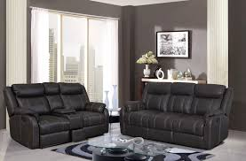 Modern Formal Living Room Furniture Make An Interesting Cheap Living Room Furniture Doherty Living
