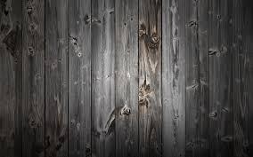 wood wallpaper wood wallpaper 10119 1920x1200 px hdwallsource com