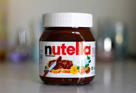 ferrero defends u0027fine tuning u0027 of nutella recipe