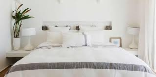 best quality bed sheets yourstrust
