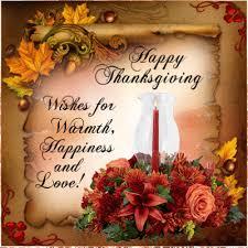 blessings on thanksgiving free spirit of thanksgiving ecards
