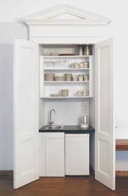 kitchen amazing clean kitchen cabinets decoration ideas