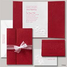 order wedding invitations order wedding invitations orionjurinform