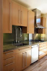 Adjust With The Theme And The StyleDifferent Size Of Kitchen - Different types of kitchen cabinets