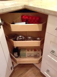 how to install lazy susan cabinet lazy susan cabinet inserts how to install a lazy in an existing