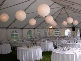 wedding rentals chicago 45 best chicago party event rentals images on curtains