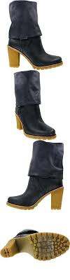 womens high heel boots australia 158 best womes images on uggs shoes and boots