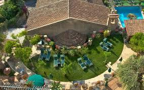 hotel villa carlotta boutique hotel sicily