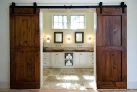 interior doors for mobile homes manufactured home interior doors talentneeds com