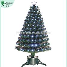 kmart trees pre lit best images collections