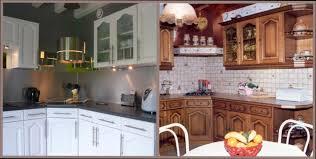 renover sa cuisine en bois moderniser une cuisine en bois indogatecom com moderniser cuisine