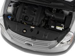 2008 Kia Sedona Reviews And Rating Motor Trend
