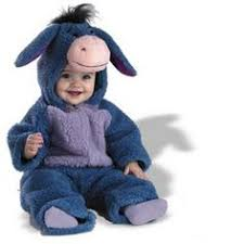 Halloween Costumes 12 Month Wearing Toddler U0027s Halloween Costume Debbickle U0027s