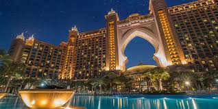 atlantis hotel restaurants in dubai atlantis the palm dubai