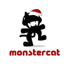 monstercat album 2011 free monstercat