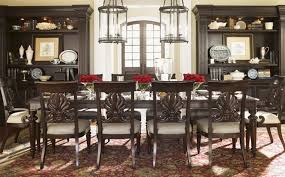 colonial dining room colonial style dining room furniture joseph o hughes