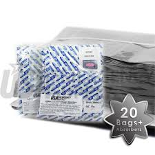 where to buy mylar bags mylar bags for food storage usa emergency supply