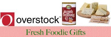 Foodie Gifts Fresh Foodie Gifts Foodieaholic