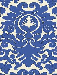 37 best blue u0026 white rugs images on pinterest area rugs blue