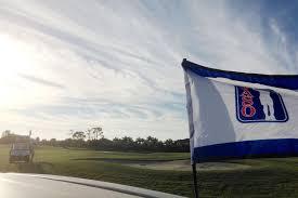 Golf Cart Flags Custom Golf Flag At Bestflag Bestflag Com