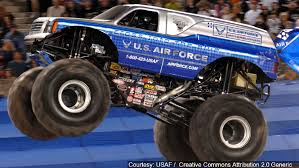 monster truck show roanoke va monster jam rescheduled due to inclement weather wset