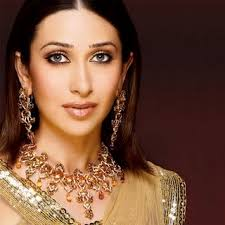 indian gold jewellery models jewellery images