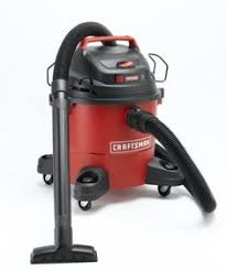 amazon black friday hoover hoover uh72400 windtunnel air steerable bagless upright vacuum