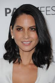 lob hairstyle pictures lob haircuts are the perfect spring look for every face shape